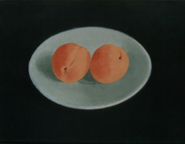 abrikozen 1