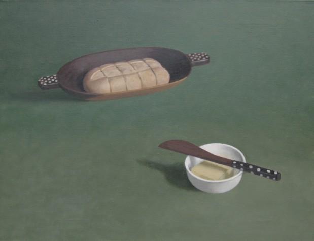 brood en boter004