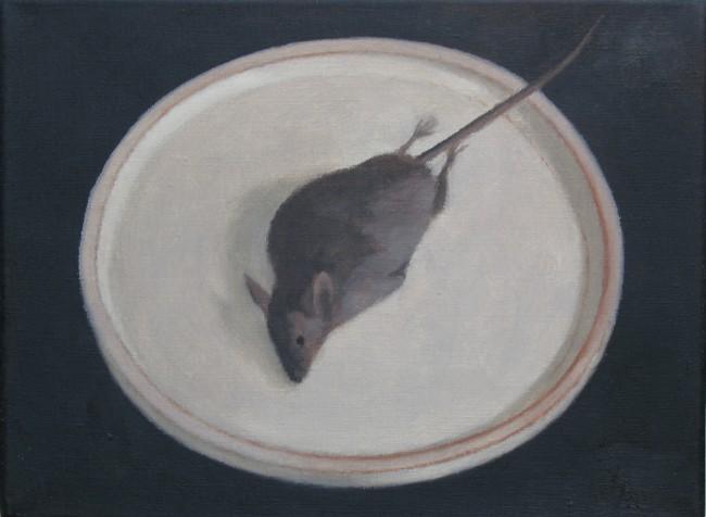 gevonden muis433