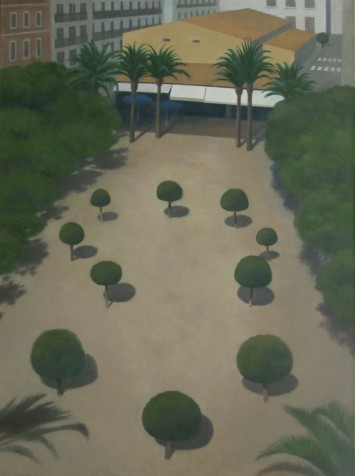 plaza del parque295
