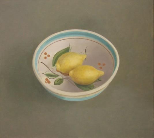 schaal met citroenen.1144